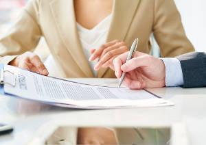 Décryptage : L'entretien d'embauche
